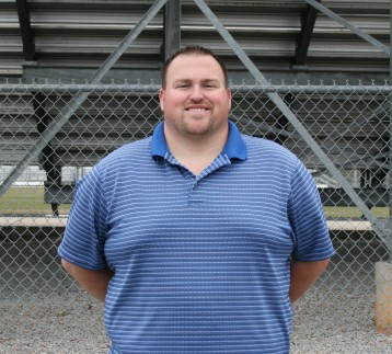 New football coach cropped