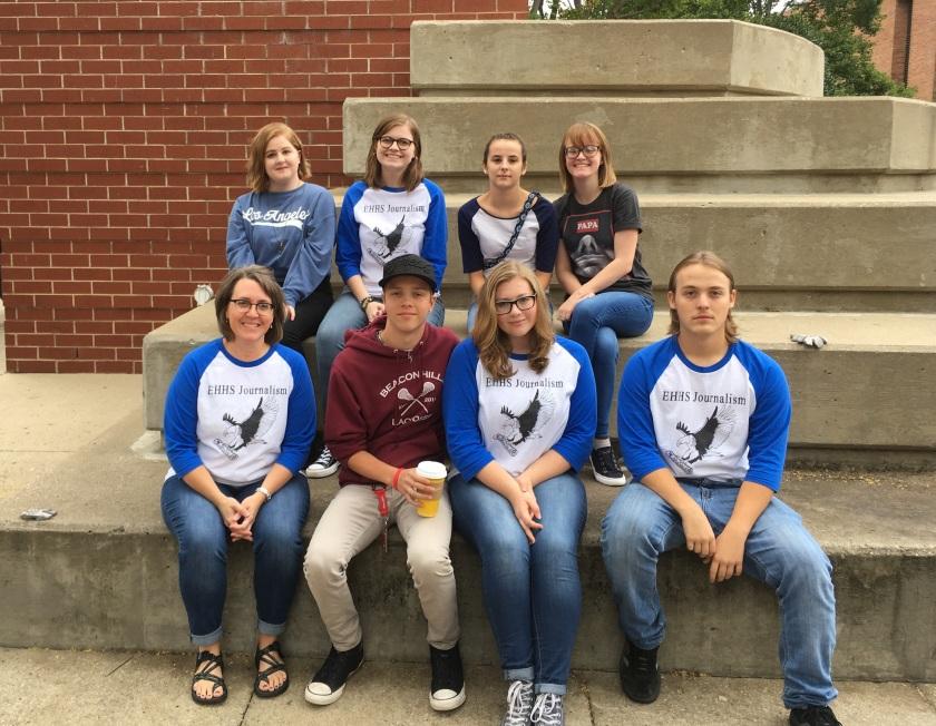 Lipscomb THSPA 2017