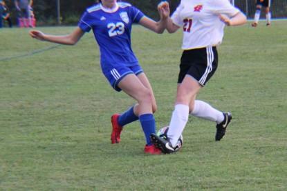Girls soccer- 1 (2)