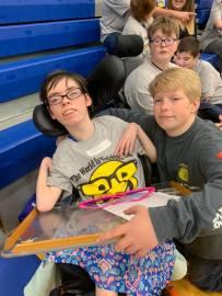 Special Olympics 2019-7
